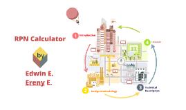 Copy of RPN Calculator