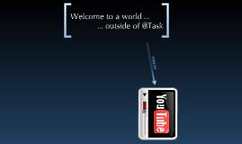 @Task Demo