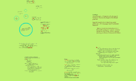 Copy of Study 10