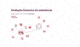 Copy of A intervenção da Terapia Ocupacional em internação Domicilia