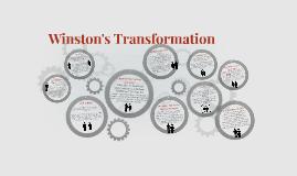 Winston's Transformation