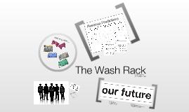 Copy of The Wash Rack, LLC