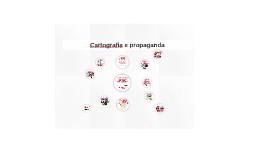 Copy of Cartografia e propaganda