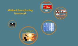 MMAG BF framework