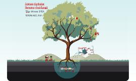 Edukasi Agrikultur Bersama AnakLangit
