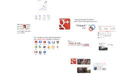 Google Plus (Short)