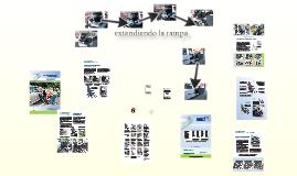 PRODUCTOS DE APOYO PARA LA CONDUCCIÓN Y EL TRANSPORTE DE PERSONAS CON DISCAPACIDAD
