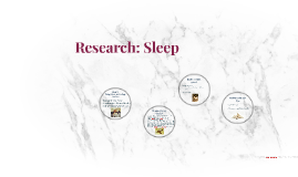 the singer solution to world poverty by rachelle robeson on prezi research sleep