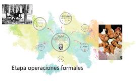 Copy of Etapa operaciones formales