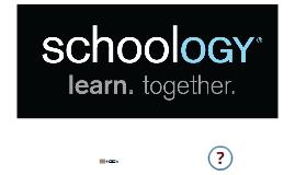 CCSD PD SCHOOLOGY GOALS