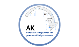 AK: NL Steden