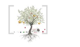 Antibacterial coating for biomedical application