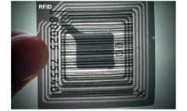 RFID_neu
