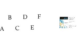 Book 알파벳 학습