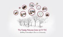 CV-TEC Partners