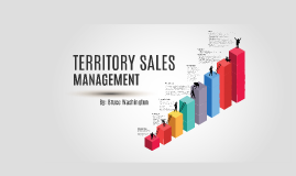 Copy of MP Territory Sales Management