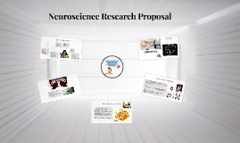 Neuroscience Research Proposal
