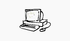 Manteniment d'un ordinador