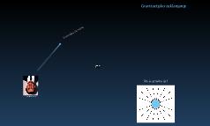 Gravitacijsko zaklanjanje