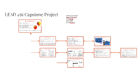 Copy of Copy of LEAD 436 Capstone Project