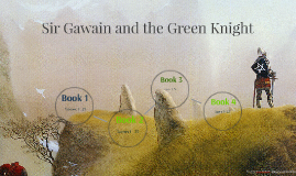 answer the question being asked about sir gawain and the green this is a sample essay on sir gawain and the green knight example essay on sir gawain and the green knight topic