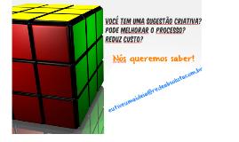 eutiveumaideia@mastersul.com.br