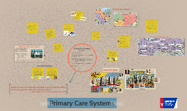 Primary Care Systems_ECD Call 8-12-14