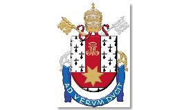Educação Matemática no Centro de Ciências do Rio Grande do Sul (CECIRS): Um estudo das concepções educacionais de um professor que integrou o Centro