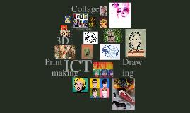 How Artists use portraits