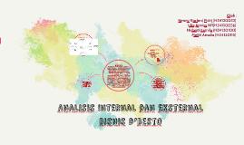Copy of Analisis Internal dan Eksternal Bisnis d'BestO