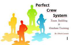 Perfect Team