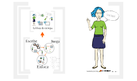 Tutorial Prezi en español, aprender a utilizarlo en 15 minutos (academia Prezi)