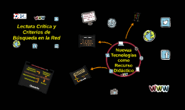 UNVM - Usuarios Críticos de la Red