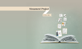 Monument Project