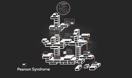 Pearson Syndrome