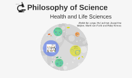 R&M and Health and Life Sciences