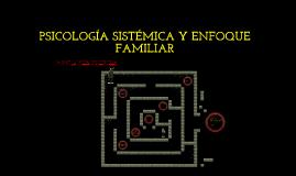 Copy of origen y conceptos del enfoque sistemico familiar