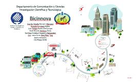 Bicinnova