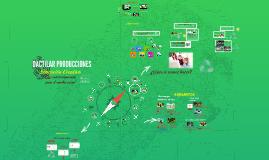 Proyecto Min Ambiente