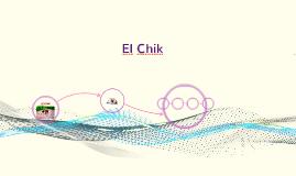 El Chik