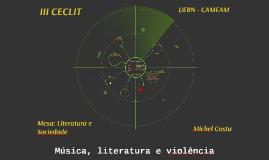 III CECLIT