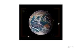 Copy of Copy of Cru Global Missions