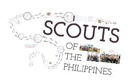 Copy of BSP Scouting Essentials/Ideals