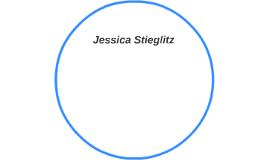 Jessica Stieglitz