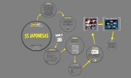 Copy of 5S JAPONESAS