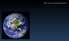 Pay Zone Consulting