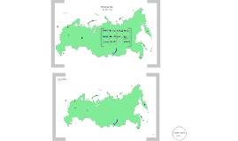 Russland-Reise (online)