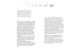 Copy of Computer games timeline