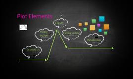Copy of Plot Elements