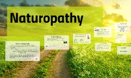 Natroupathy